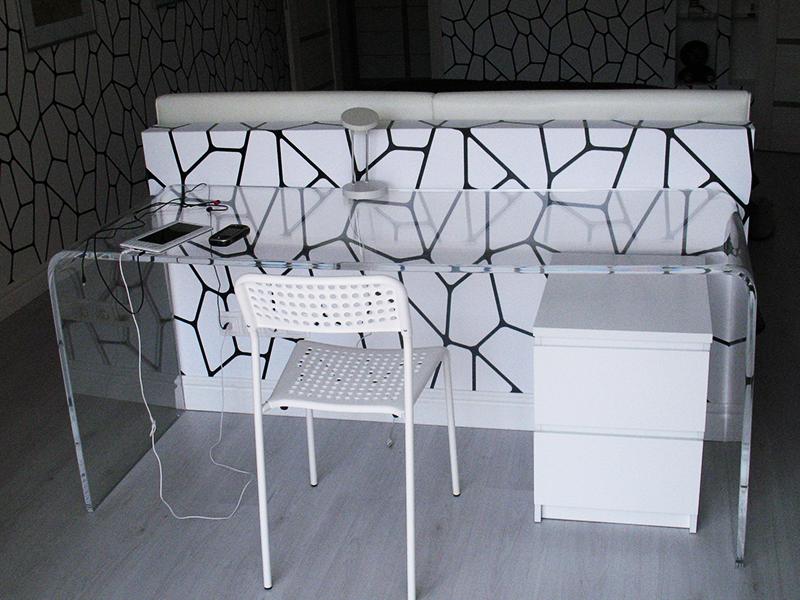 Мебель на заказ бабушкинская